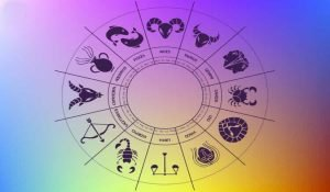 This is Your Power Color, Determined by Your Zodiac Sign
