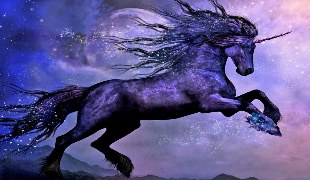Which Mythical Creature Are You, Based on Your Zodiac Sign?