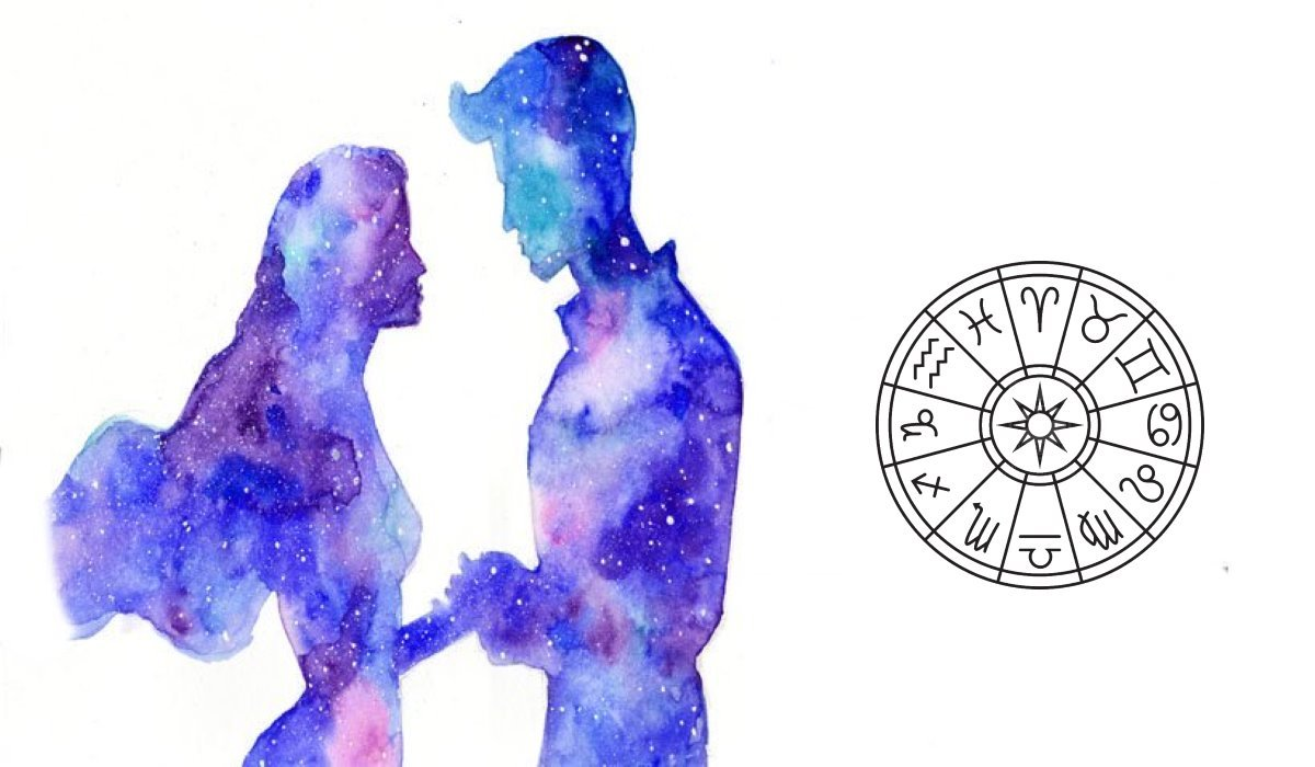 Why People Fall ​In Love with You, According to Your Zodiac Sign