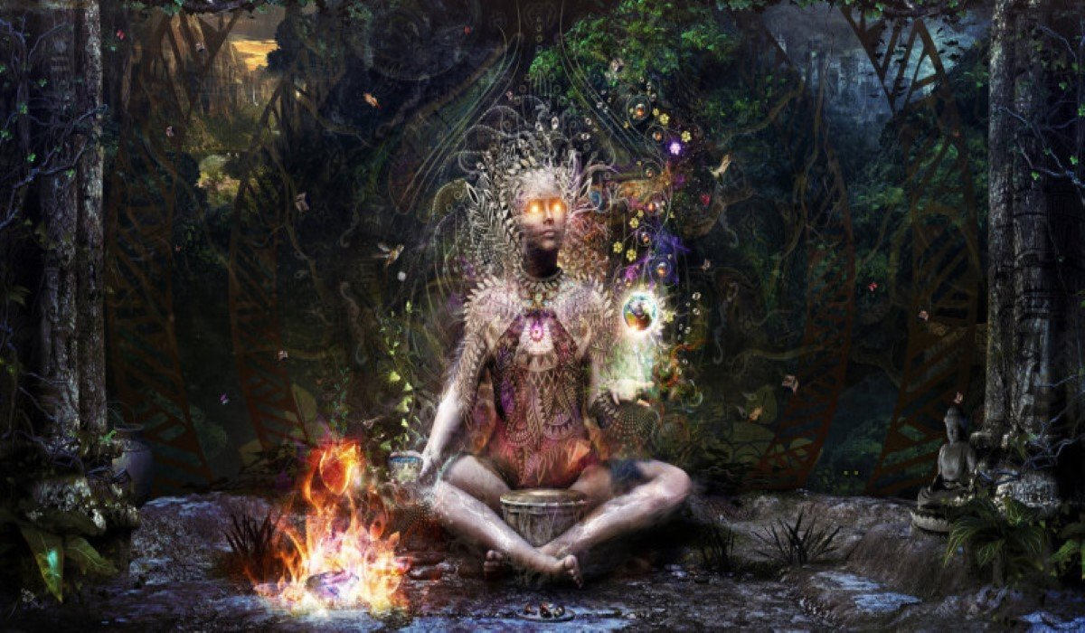 10 Signs You Are Undergoing a Recalibration of Your Mind-Body-Soul System