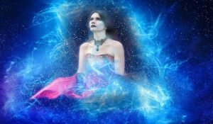 16 Unique Traits People Born with a Naturally Higher Frequency Have