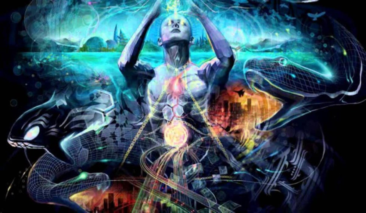 4 Life Problems That Mean You Could Be Experiencing a Spiritual Awakening