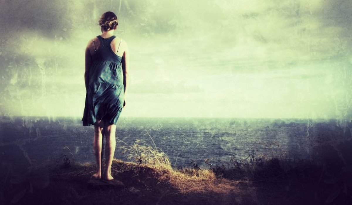 5 Reasons Why Old Souls Are Usually Not Accepted by Friends and Family