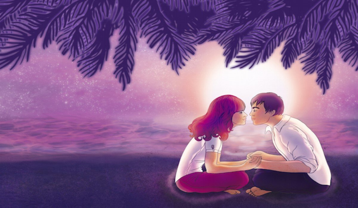 5 Types of Loves You May Encounter Before Meeting Your True Soulmate