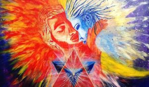 5 Types of Synchronistic Connections that You Will Make in Your Life