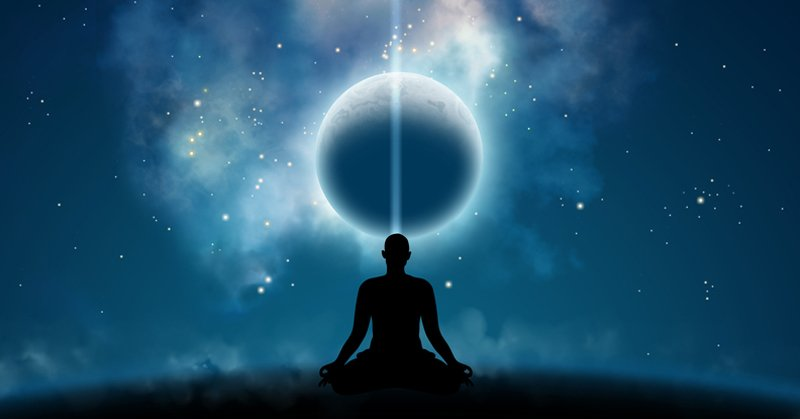 7 Significant Signs the Universe Gives You When You Are Out of Alignment with Your Higher Self