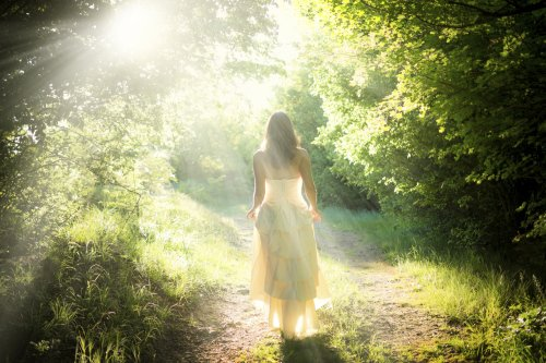7 Things You Will Realize When You Finally Awaken