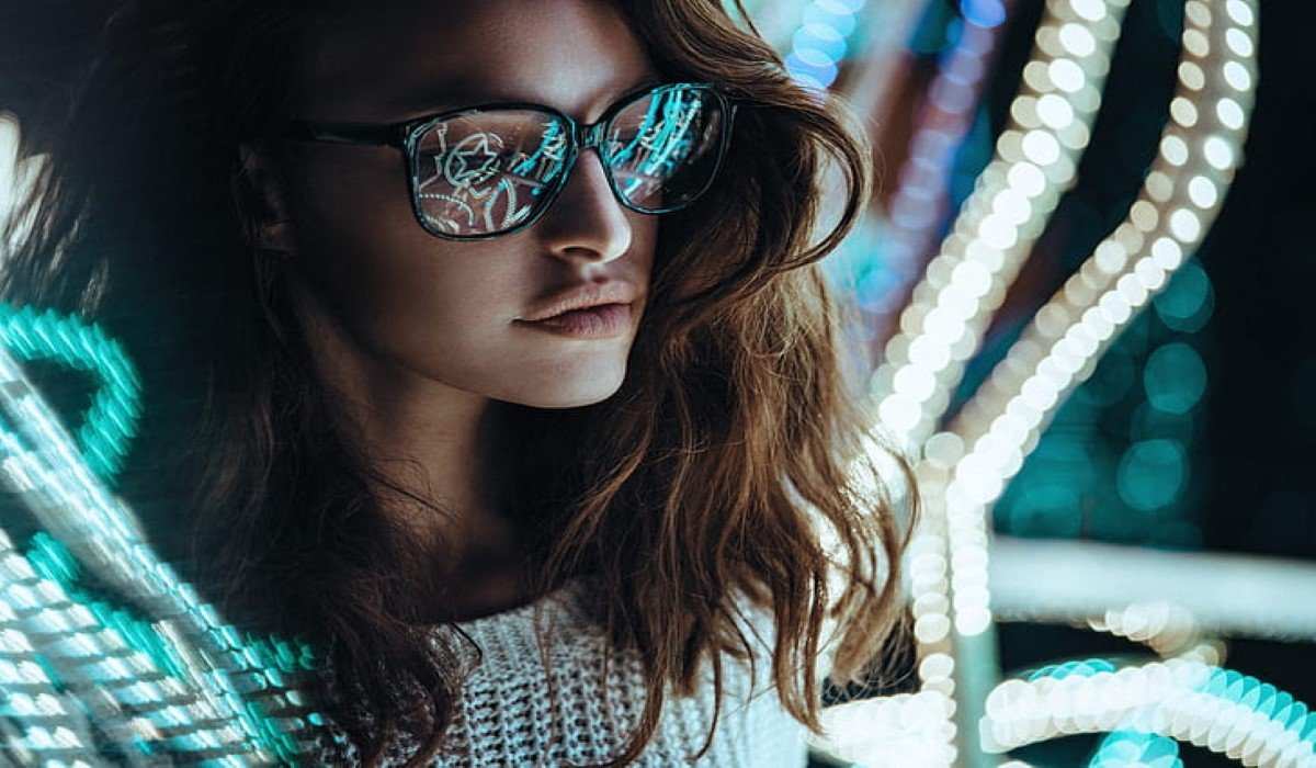 8 Universal Problems that Highly Intuitive People Encounter