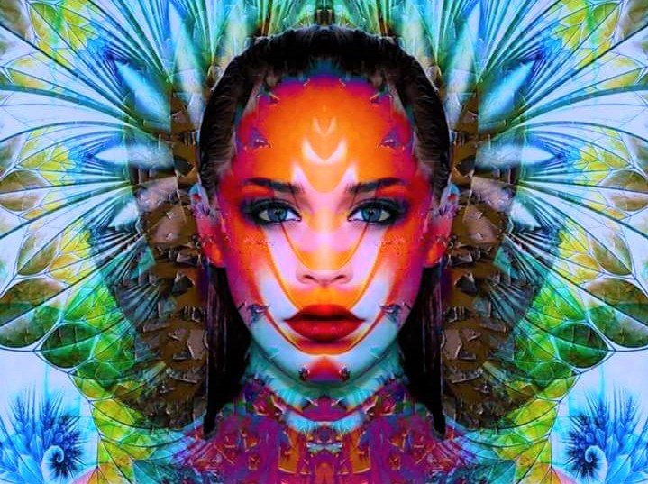 9 Signs that You Are Meant to Be a Modern Day Shaman
