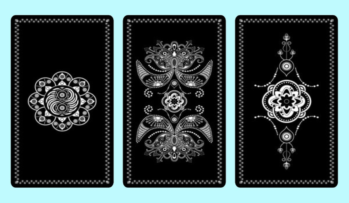 The Card You Choose Will Dispel Some of Your Doubts About Your Near Future!