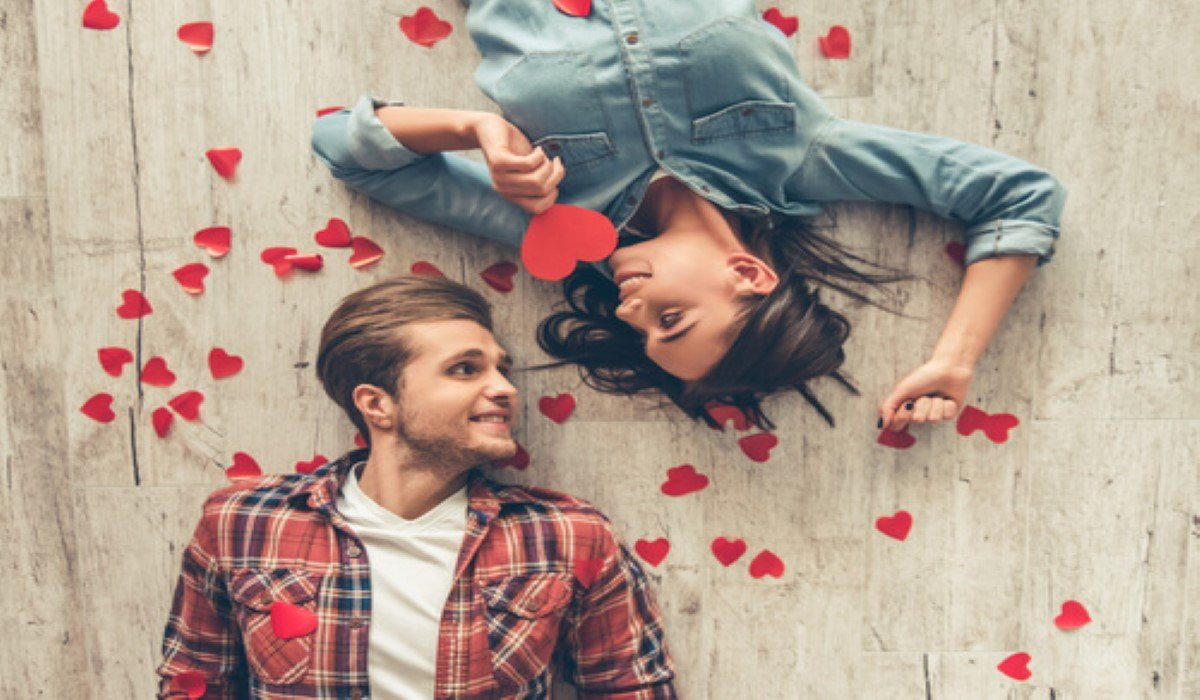 These 3 Zodiac Signs Will Treat You Like a King or Queen, if They Are in Love