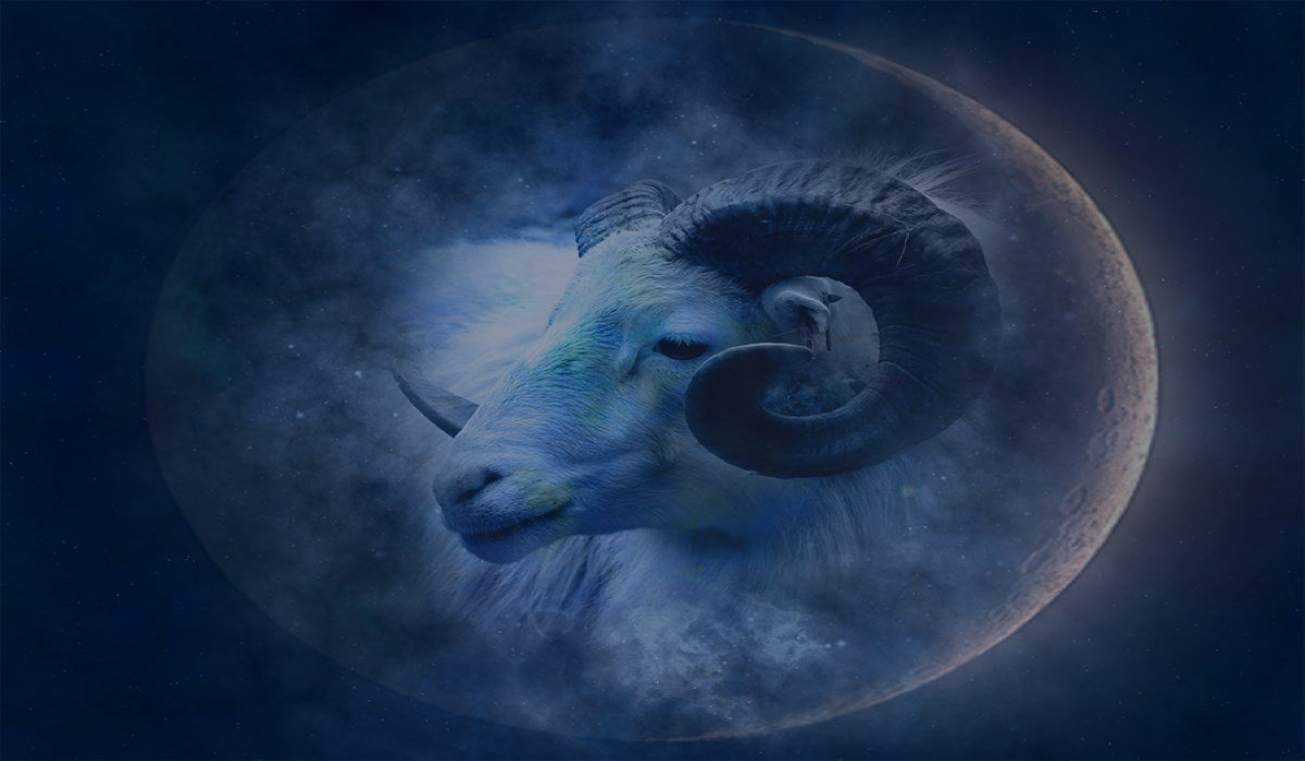 These 3 Zodiac Signs will Experience a Challenging New Moon in Aries March 2020