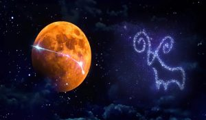 These 3 Zodiac Signs will Experience the Best New Moon in Aries March 2020