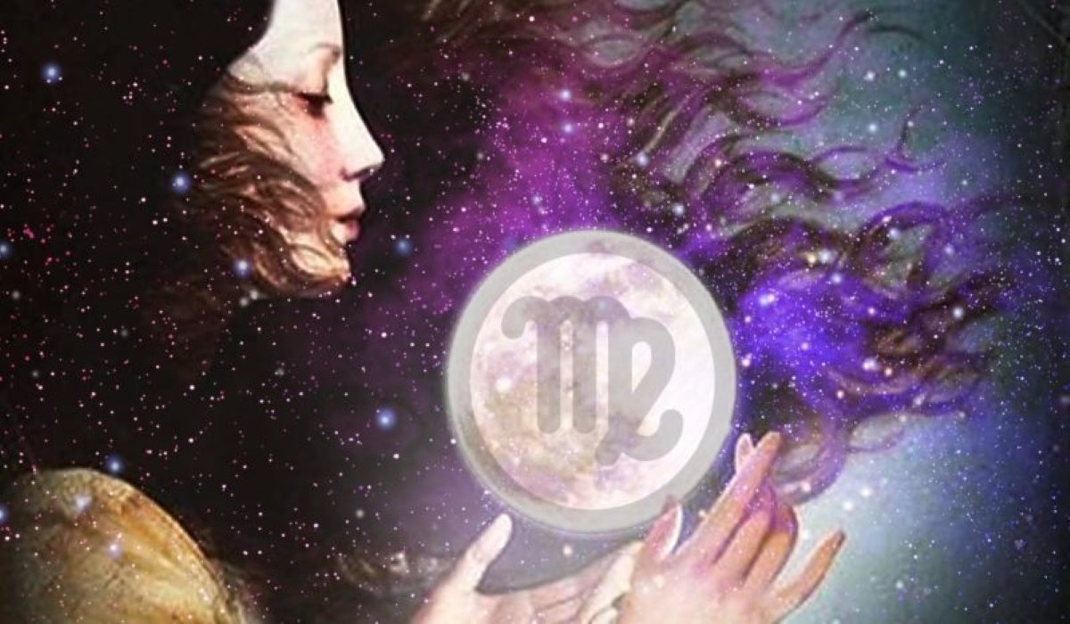 These 3 Zodiac Signs will Have the Best Full Moon in Virgo 2020