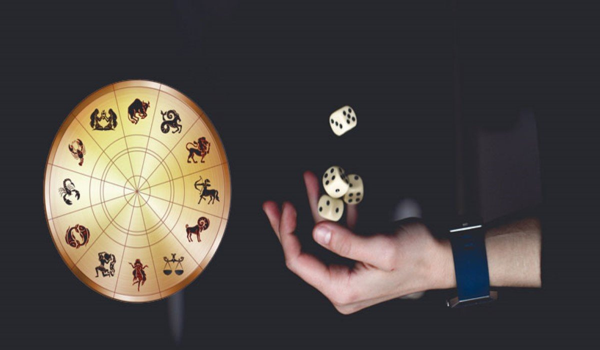 Which Number Brings You Love, Luck and Prosperity, According to Your Zodiac Sign