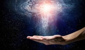 Which Type of Energy Healing Is Best for You