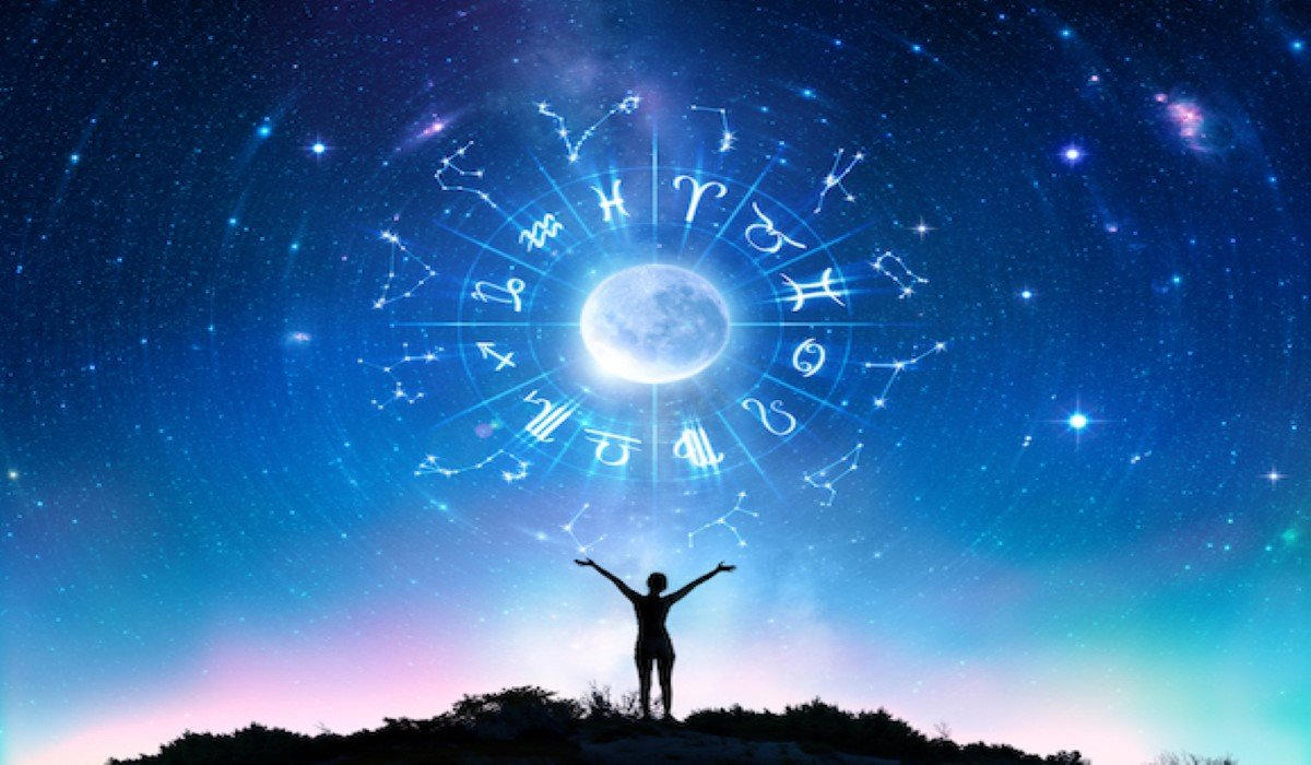 Your Spiritual Message for April 2020, According to Your Zodiac Sign