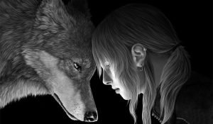 10 Signs that You Have the Odd and Beautiful Lone Wolf Personality
