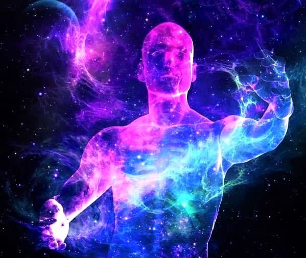 16 Signs You Are Transcending due to a Spiritual Awakening