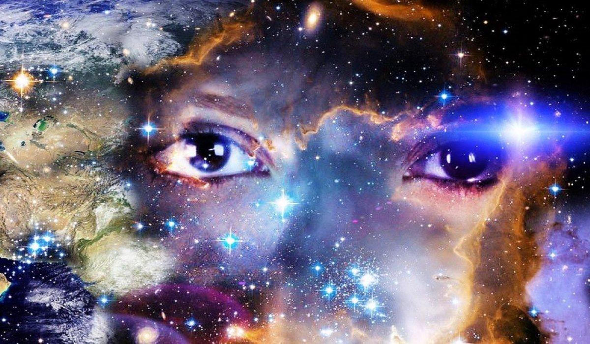 5 Methods to Protect and Reclaim Your Energies if You Are an Empath