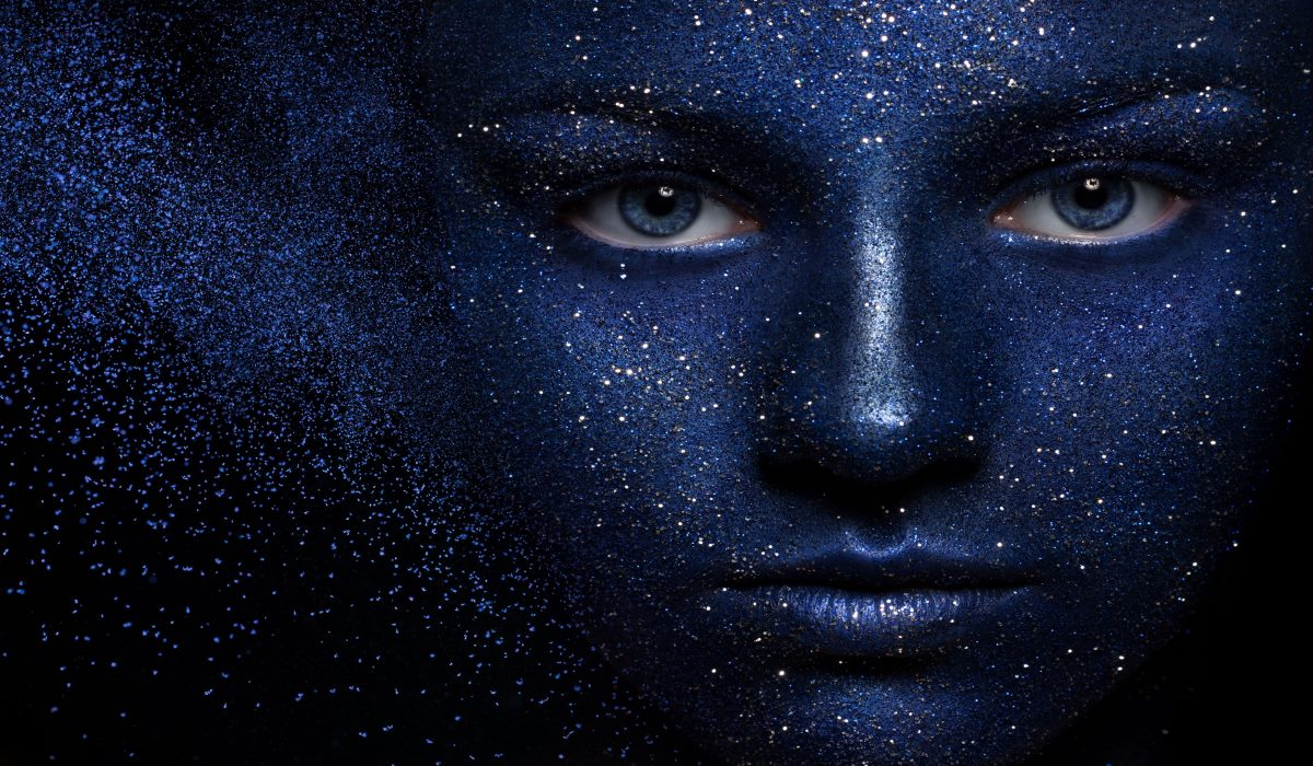 8 Characteristics of People that Possess Andromedan Starseed Energy
