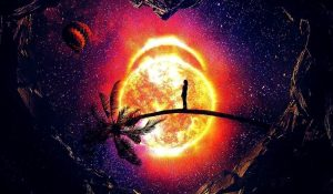 Collective Awakening in 2020: Now Is the Time for Healing