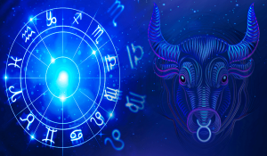 How Taurus Season 2020 will Affect You, According to Your Zodiac Sign