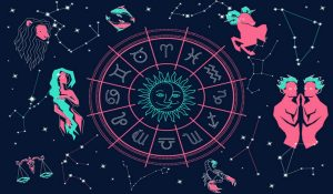 How You Try to Escape Reality, According to Your Zodiac Sign
