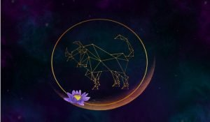 New Moon in Taurus on April 22 – A Chance to Upgrade and Change Your Life