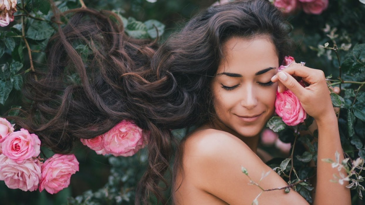These 3 Zodiac Signs Will Have the Best Taurus Season 2020