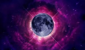 These Zodiac Signs Will Experience a Challenging Full Moon in Libra on April 7