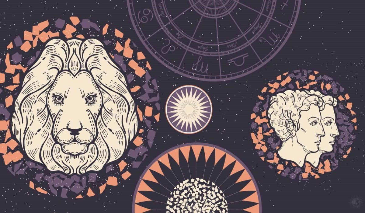 What are Your Innermost Thoughts, According to Your Zodiac Sign