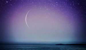 New Moon April 2020 - We Are Pushed into Emotional Overdrive 2