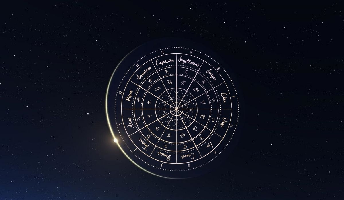 How The New Moon in Taurus on April 22, Will Affect Your Zodiac Sign