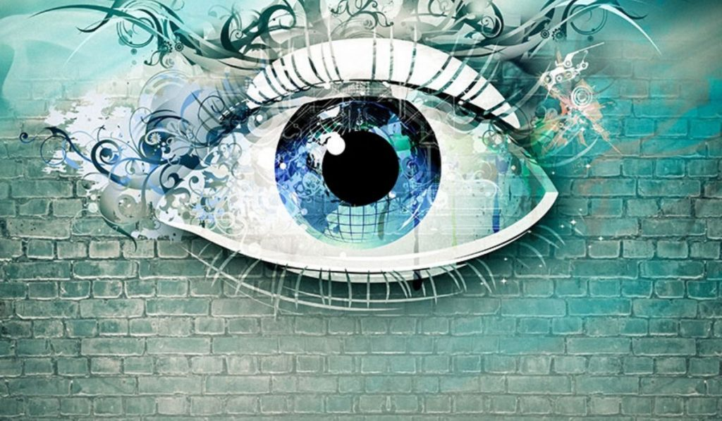 6 Ways in which You Damage Your Intuitive or Psychic Development 2