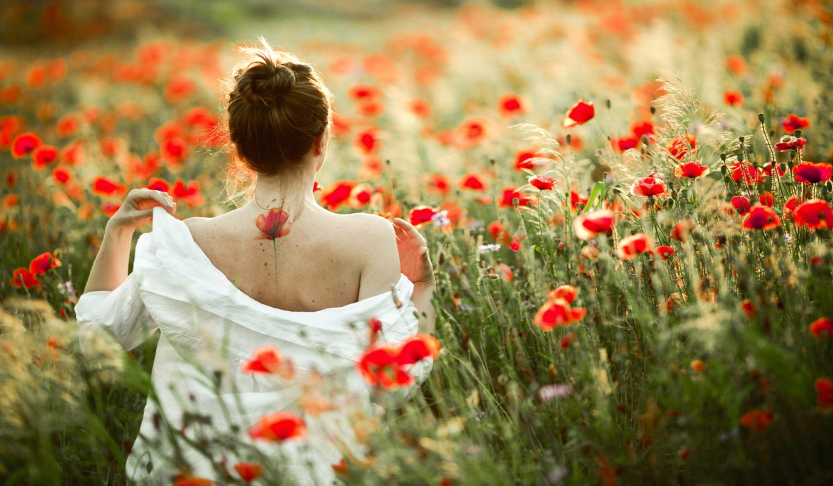 5 Reasons Why Solitude is Good for Your Soul
