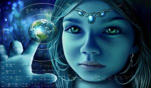 13 Signs You Are an Indigo Child Destined to Save the World
