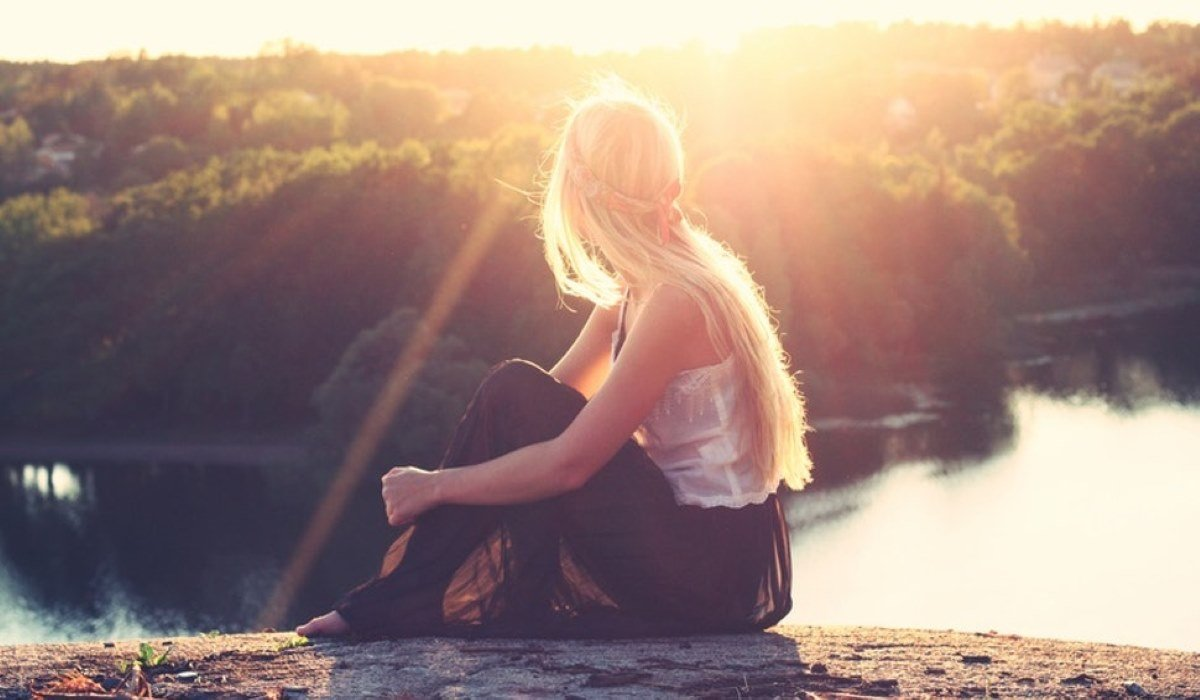 16 Uncomfortable Feelings You should Face In Order to Improve Your Life