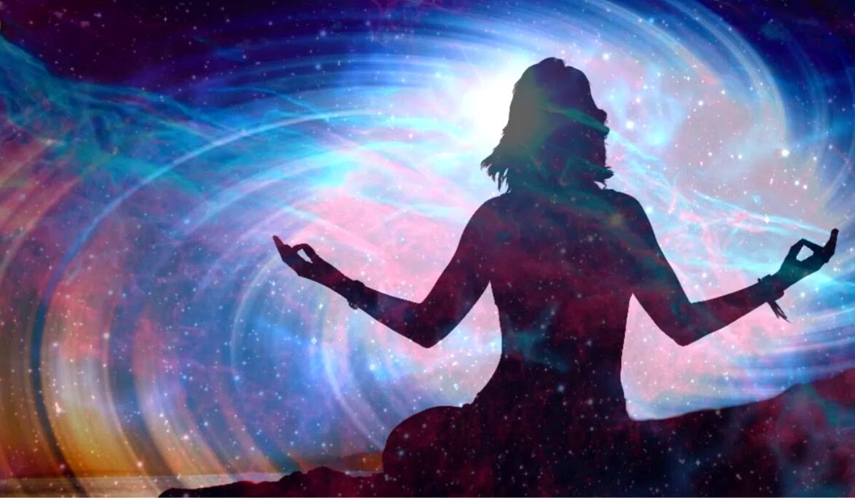 25 Ways Your Inner Wisdom Sends You Messages