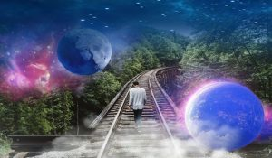 7 Signs You Are Being Guided by the Universe to Your Destiny