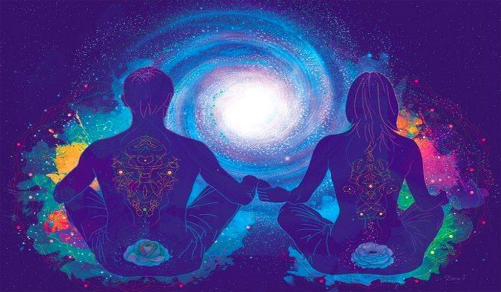 A Healthy Twin Flame Relationship Requires These 4 Elements (2)