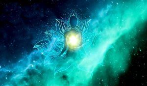 How to Discover the Energetic Signature Pattern of Your Soul?