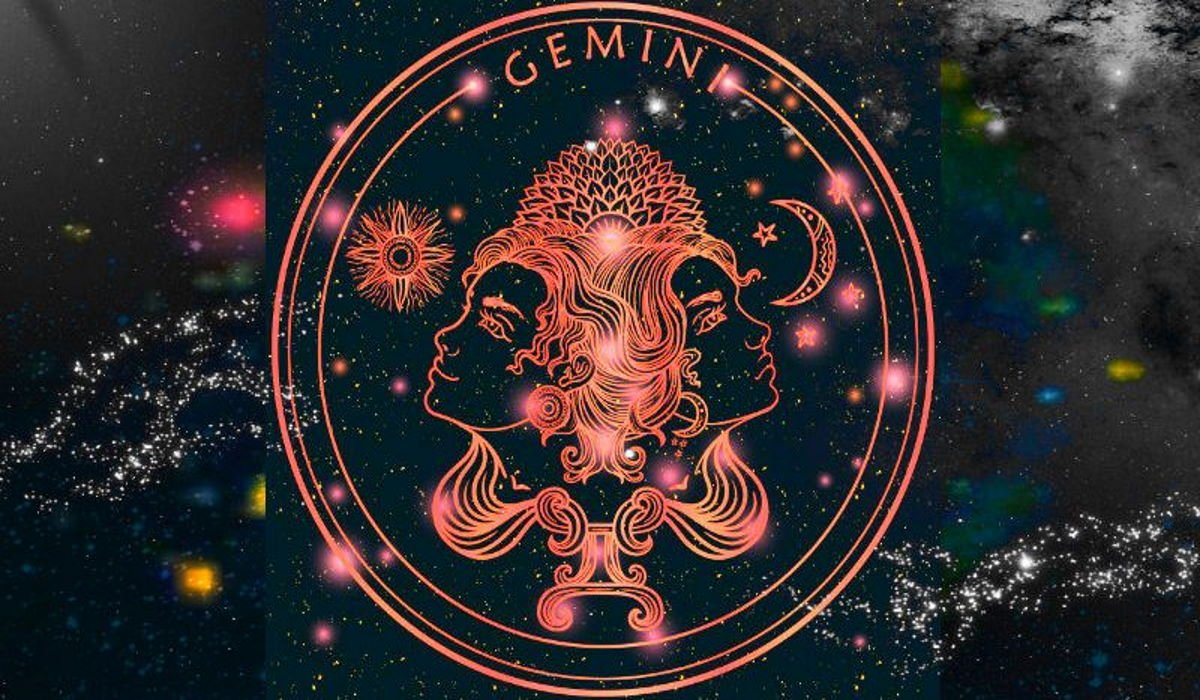 Gemini Season Begins on May 20th – Time for Socializing and Knowledge