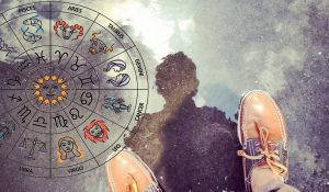 How Self-Aware and Conscious Are You, According to Your Zodiac Sign