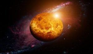 How Venus Retrograde 2020 Will Affect You, According to Your Zodiac Sign