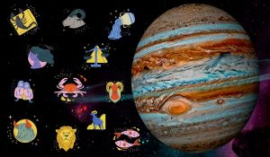 3 Zodiac Signs Will be Affected the Most by Jupiter Retrograde 2020