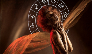 These 3 Zodiac Signs will Have a Challenging New Moon in Gemini May 2020