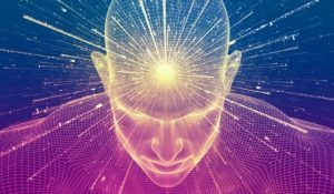 Use These 6 Helpful Methods to Unlock and Increase Your Telepathic Skills