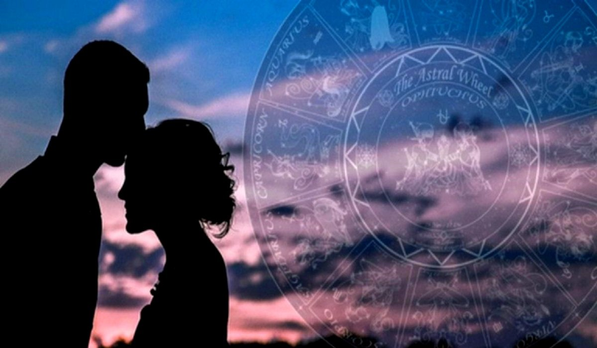 What Is the Hardest Part of Loving You, According to Your Zodiac Sign