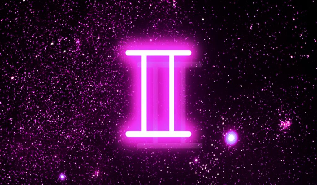 The Gemini Season Horoscope 2020_1